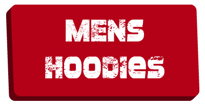 mens-hoodies-proc.jpg