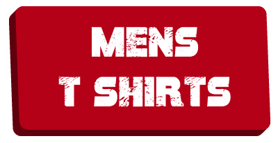 mens-t-shirts-proc.jpg