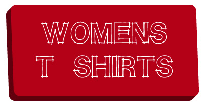 womens-t-shirts-proc.jpg